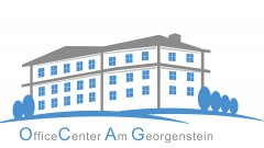 Gewerbe: Office Center Am Georgenstein